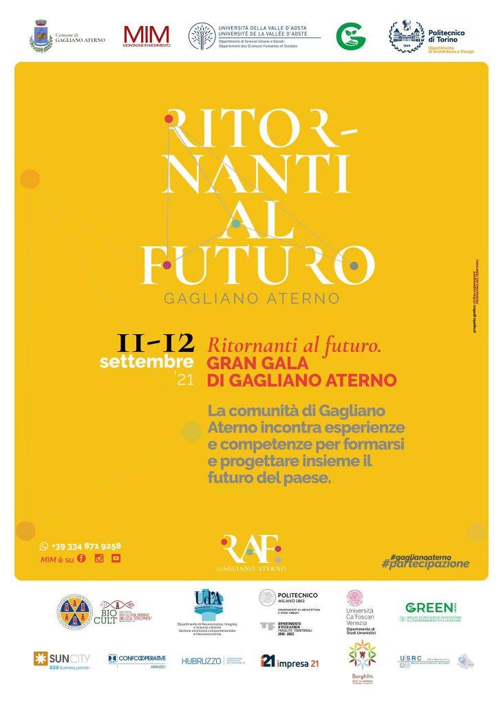 Locandina-Gran-Gala-Gagliano-Aterno-evento -11-12-settembre