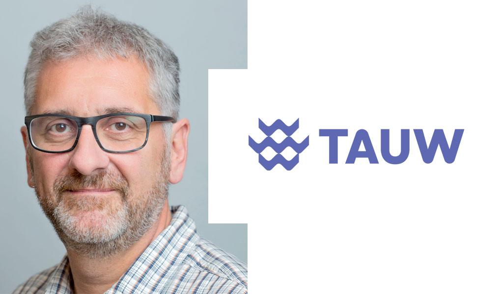 intervista TAUW