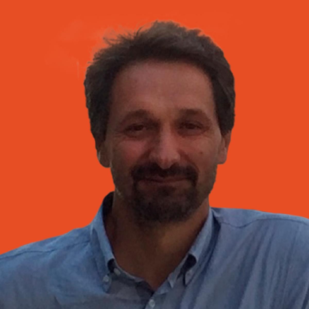 Attilio Piattelli