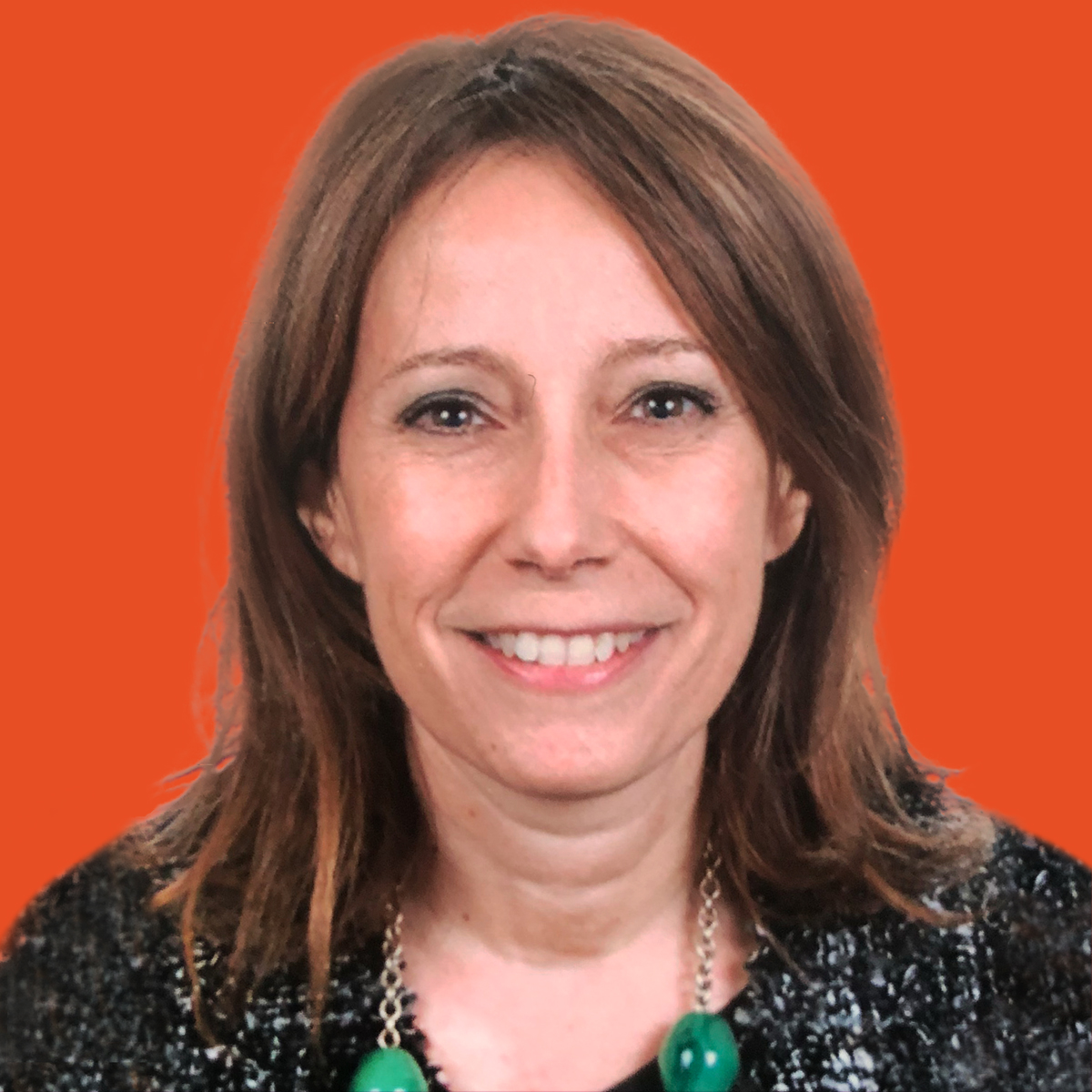 Cristina Onori