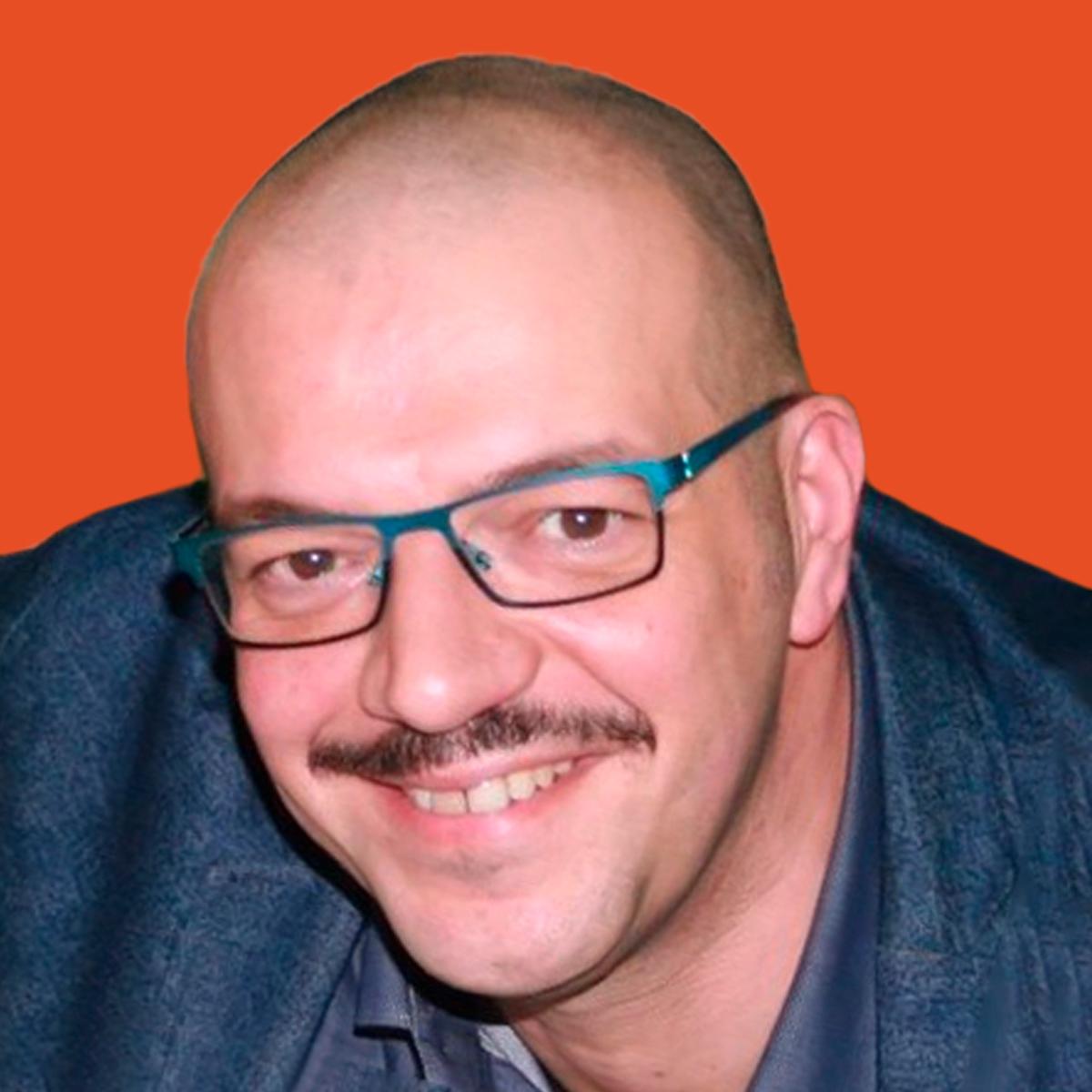 Fabio Faieta