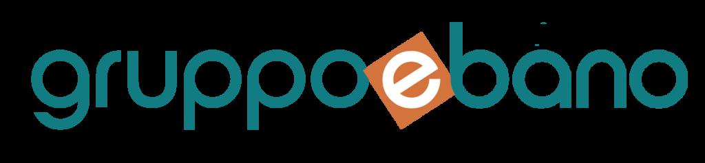Gruppo ebano logo