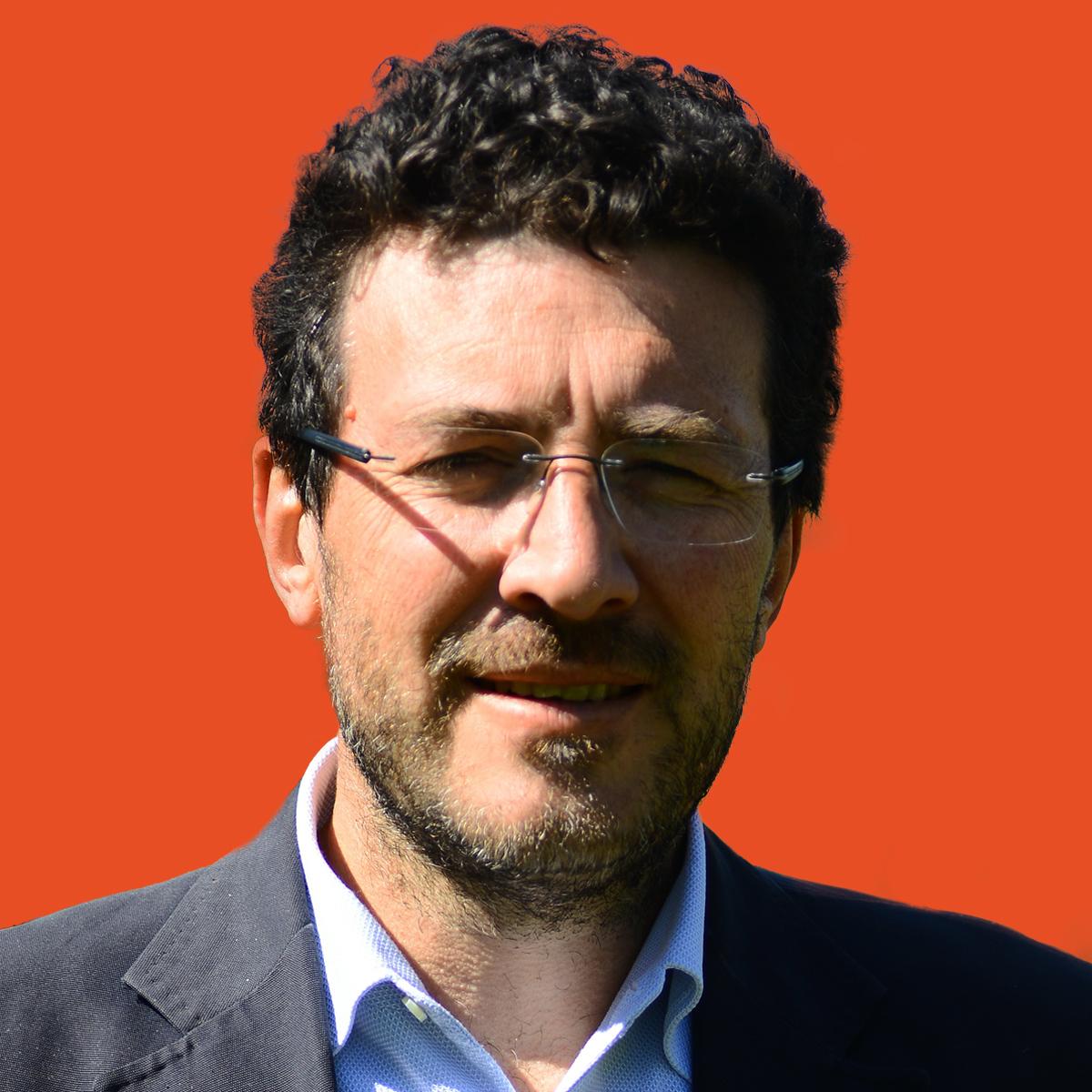 Paolo Pelliccioli