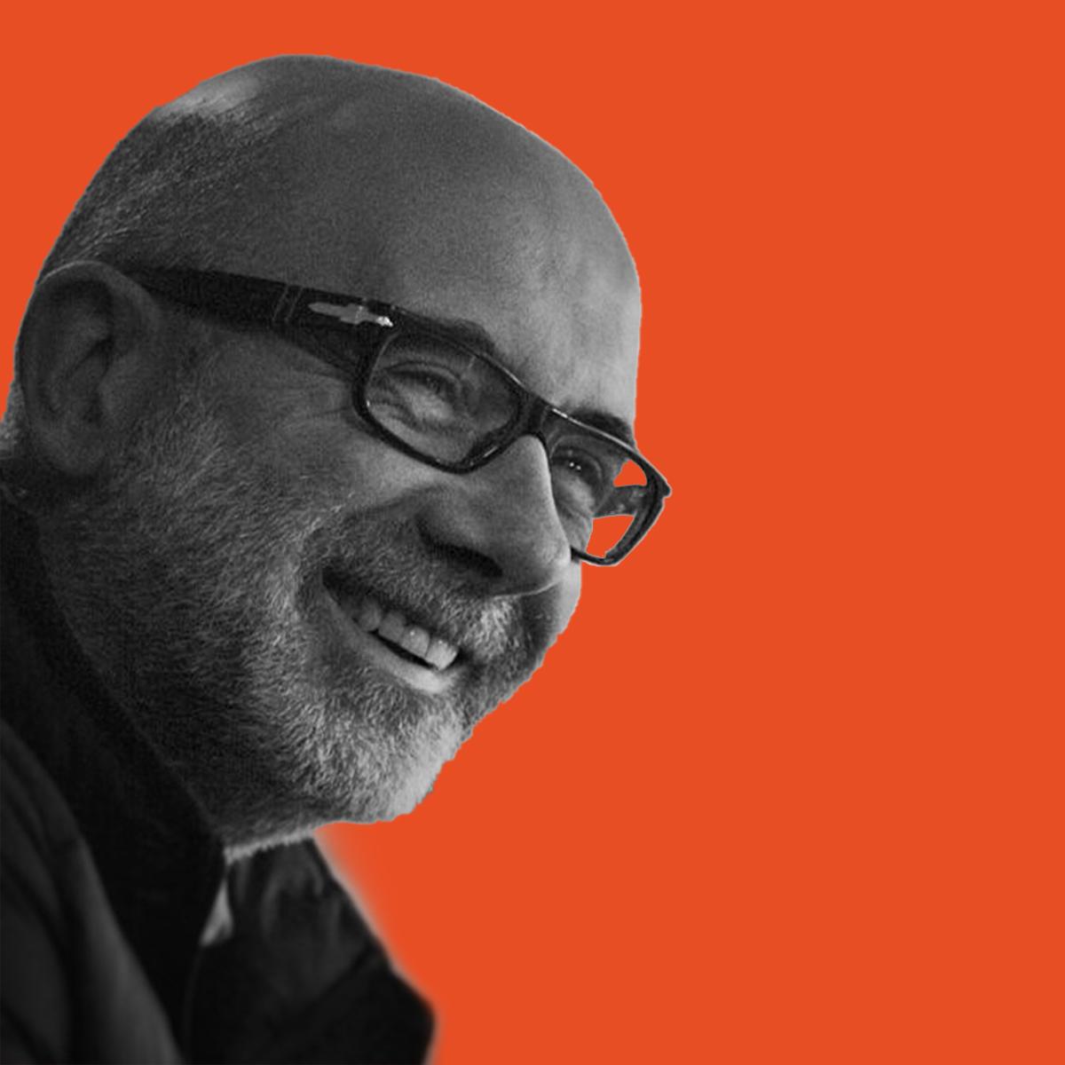 Alberto Zambolin