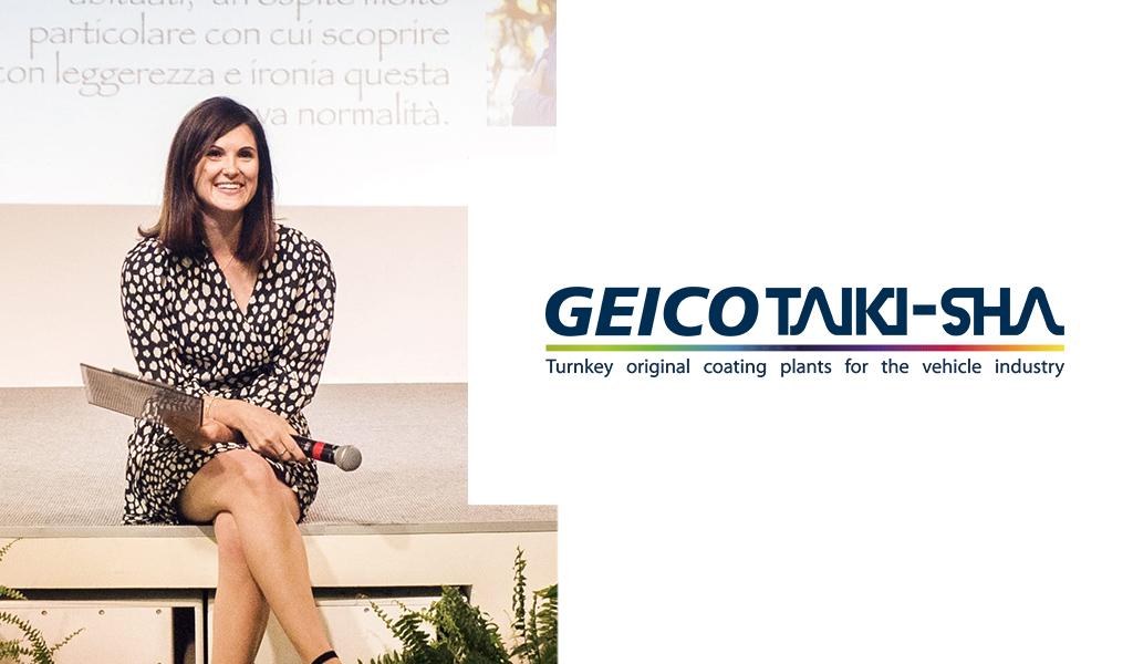 Chiara Pasetti