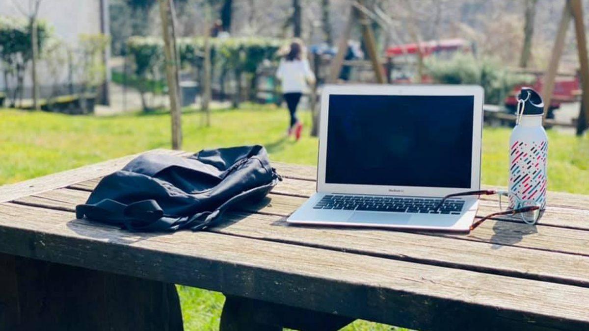 Impresa21-Lo-smartworking-oltre-i-luoghi-comuni,-il-lavoro-riconciliato-con-la-vita