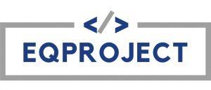 Eqproject-logo