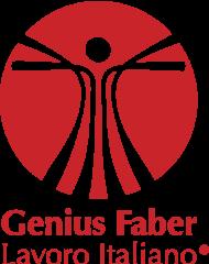 Genius Faber