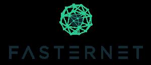 fasternet-srl-logo-png-transparent